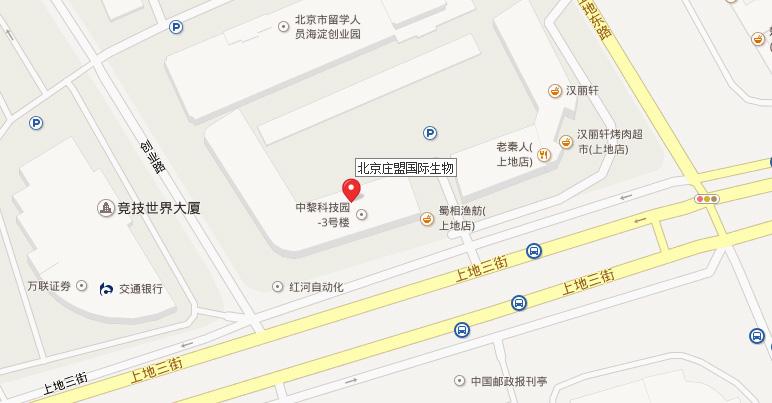 地图 772_403
